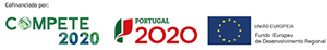 Compete 2020, Portugal 2020, FEDER
